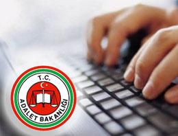 bingol online